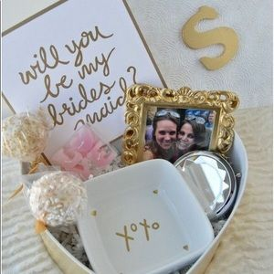 Other - 🤩💍👰🏼🤵🏻 WIFEY FOR LIFEY LEVEL 3 MYSTERY BOX